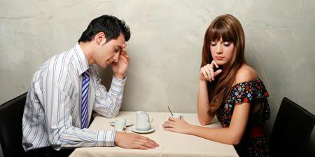 surmonter l infidelite